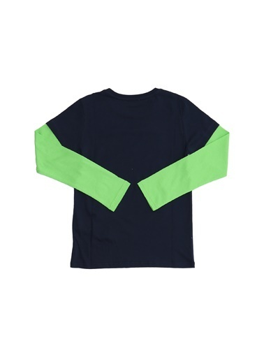 Tişört-Limon Company